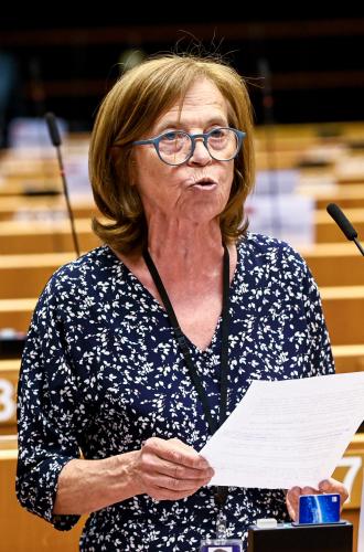 Conselho Europeu tem andado devagar demais